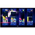 PS Vita - Tetris Ultimate