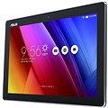 ASUS ZenPad 10 (Z300C) 16GB WiFi černý