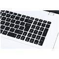 ASUS X751SJ-TY010T bílý