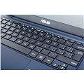 ASUS EeeBook E202SA-FD0013T tmavě modrý