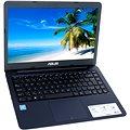 ASUS EeeBook E402SA-WX013T modrý