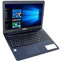 ASUS EeeBook E502SA-XO004T modrý