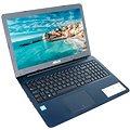 ASUS EeeBook E502SA-XX016T modrý