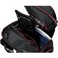 ASUS ROG Shuttle Backpack