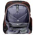 ASUS ROG Nomad Backpack V2