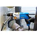 Narex EVP 13 G-2A T-Loc, 760W