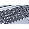 Acer One 10 32GB + dock s 500GB HDD a klávesnicí Iron Black