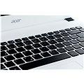 Acer Aspire E14 Cotton White