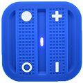 NodOn Soft Remote modrý