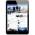 APPLE iPad mini 2 s Retina displejem 32GB WiFi Cellular Space Gray