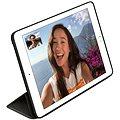 APPLE Smart Case iPad Air 2 Black