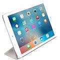 "APPLE Smart Cover iPad Pro 9.7"" Stone"