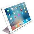 "APPLE Smart Cover iPad Pro 9.7"" Lavender"