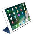 "APPLE Smart Cover iPad Pro 9.7"" Ocean Blue"
