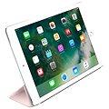 "APPLE Smart Cover iPad Pro 9.7"" Pink Sand"