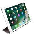 "APPLE Smart Cover iPad Pro 9.7"" Cocoa"