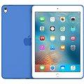 "APPLE Silicone Case iPad Pro 9.7"" Royal Blue"