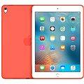 """APPLE Silicone Case iPad Pro 9.7"""" Apricot"""