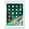 "APPLE Silicone Case iPad Pro 9.7"" Sea Blue"