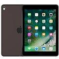"APPLE Silicone Case iPad Pro 9.7"" Cocoa"