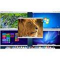 Parallels  Desktop 11 pro Mac EU