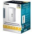 D-Link DIR-818LW
