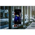 Seek Thermal CompactPRO pro iOS