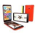 Microsoft Lumia 535 bílá