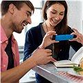 Microsoft Lumia 640 černá Dual SIM