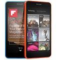Microsoft Lumia 640 bílá Dual SIM