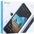 Microsoft Lumia 650 LTE bílá