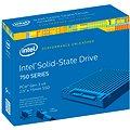 """Intel 750 Series 800GB SSD 2.5"""""""