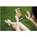 "Lenovo PHAB Plus 6.8"" 32GB Platinum"