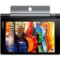 Lenovo Yoga Tablet 3 8 16GB Slate Black - ANYPEN