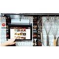 Lenovo Yoga Tablet 3 10 16GB Slate Black - ANYPEN