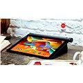 Lenovo Yoga Tablet 3 10 LTE 16GB Slate Black - ANYPEN