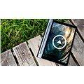 Lenovo Yoga Tablet 3 Pro 10 32GB Puma Black - ANYPEN