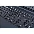 Lenovo IdeaPad 100-15IBD Black