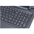 Lenovo IdeaPad 300-15IBR Black