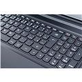 Lenovo IdeaPad 300-17ISK Black