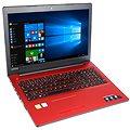 Lenovo IdeaPad 310-15ISK Red