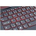 Lenovo IdeaPad Y700-17ISK Gaming Black