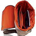 "Lenovo ThinkPad Casual Backpack 15.6"""