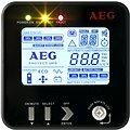 AEG UPS Protect B.PRO 2300