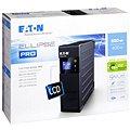 EATON Ellipse PRO 650 IEC USB