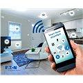 EATON SMART xComfort Rolety a Žaluzie na dálku ze smartphonu