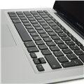 "APPLE MacBook Pro 13"" CZ"