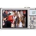 Canon PowerShot SX620 HS bílý Essential Kit