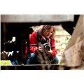 Canon EOS 760D tělo Black + Canon 18-135mm IS STM