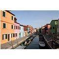 Canon EF-S 10-22mm F3.5 - 4.5 USM Zoom černý